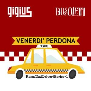 Gigius-venerdiperdona-cover